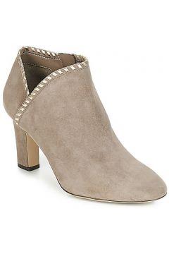 Boots Lauren Ralph Lauren BRYNA(115480902)