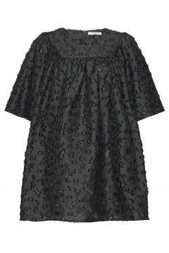 Clio Dress Kurzes Kleid Schwarz LOVECHILD 1979(116920459)