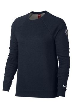 Sweat-shirt Nike Chelsea FC Authentic(115456331)