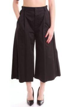 Pantalon Moncler 160020057448(101569208)