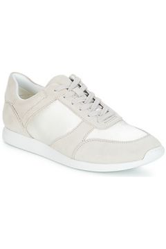 Chaussures Vagabond KASAI 2.0(115412682)