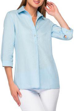 Рубашка Limonti(114611321)