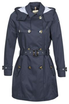 Trench Esprit CLASSIC TRENCH(115569543)