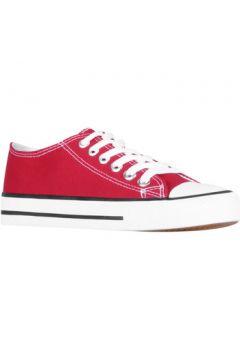 Chaussures Krisp Plaine de base Baskets basses(127905040)