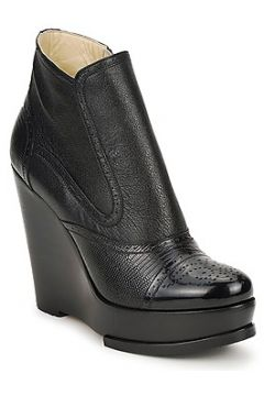 Bottines Etro WENDY(98768654)