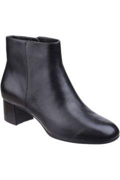Boots Rockport Total Motion Novalie(88459439)