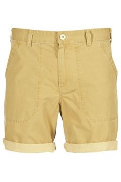 Short Benetton JOUVALI(88440790)