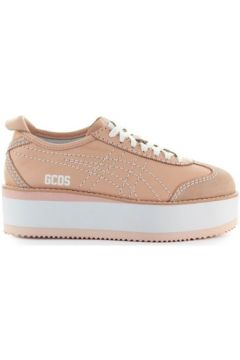 Chaussures Gcds Mexico(115524358)