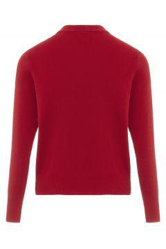 Pullover aus Wolle - Erwachsene Kollektion -(124114927)