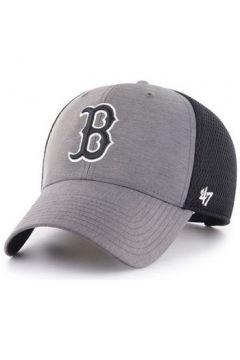 Casquette 47 Brand Casquette Boston Red Sox GRIM(115436123)