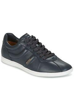 Chaussures BOSS Casual RUMBA TENN LTPL(88457335)