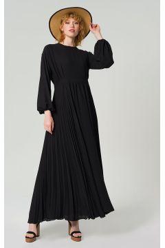 Robe MİHA Noir(119069754)