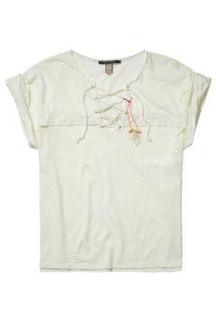 T-shirt Scotch Soda 131234(115438362)