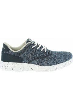 Chaussures Bass3d 40178(127864750)