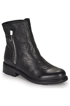 Boots Blackstone QL04(98526685)