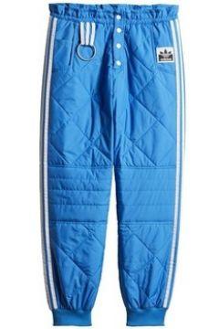 Jogging adidas Olivia OBlanc Track Pants(115631490)