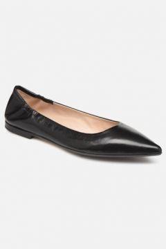 SALE -20 Notabene - Audrine - SALE Ballerinas für Damen / schwarz(111579515)
