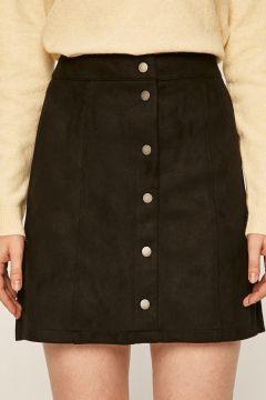 Vero Moda - Spódnica(105013781)