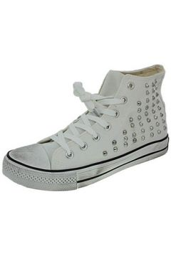 Chaussures Be Someone g24bso006(98735320)