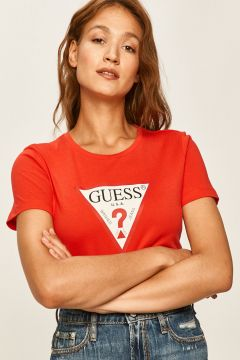 Guess Jeans - T-shirt(117547340)