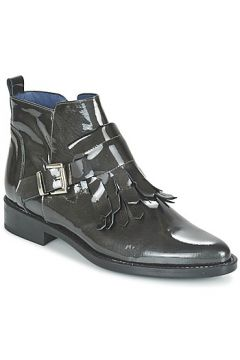 Boots Spiral PERU-3.6(115460751)
