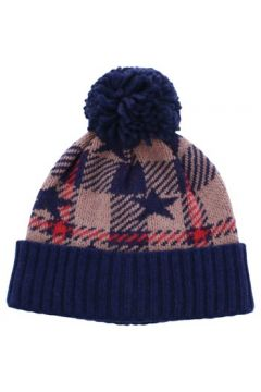 Bonnet In The Box WOL HAT(88631004)