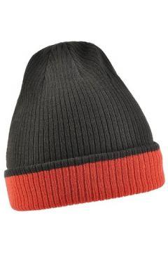 Bonnet Allée Du Foulard Bonnet Uma(127980882)