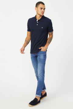 Twister Jeans Denim Pantolon(120213082)