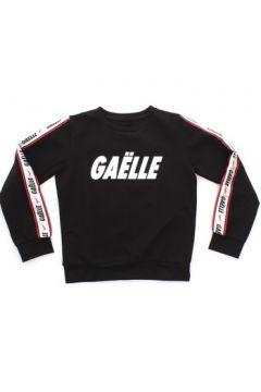 Sweat-shirt enfant Gaelle Paris Kids 2741F0018(115651101)