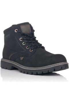 Boots Nicoboco DUNON 19(128005588)
