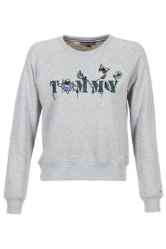 Sweat-shirt Tommy Hilfiger TOMMY-FLORAL(115391571)