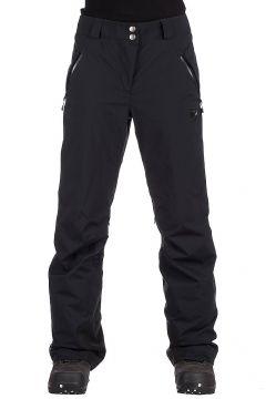 Mammut Nara Hs Pants zwart(109105492)