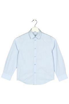 Рубашка BOSS(107431236)