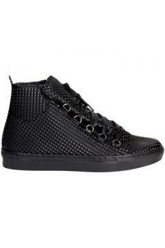 Chaussures Esclusive B2150(98738044)