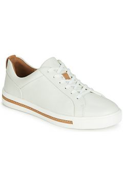 Chaussures Clarks UN MAUI LACE(115575208)