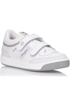 Chaussures J´hayber OLIMPIA(127914088)