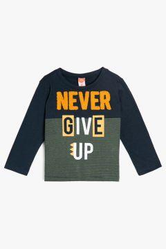 Koton T-Shirt 18 Ay 891143(118430870)