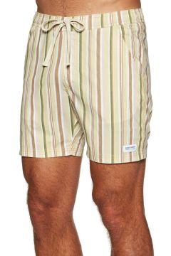 Shorts de Bain Banks Revelator - Bone(116373984)