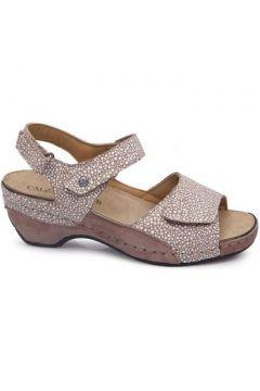 Sandales Calzamedi sandale confortable oignons spéciales(88536593)