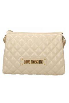 Sac à main Love Moschino MOSCHINO LOVE(115565873)