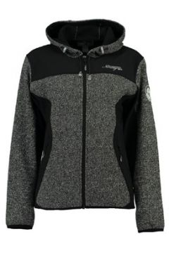 Polaire Geographical Norway Polaire Femme Tilleul(115422221)