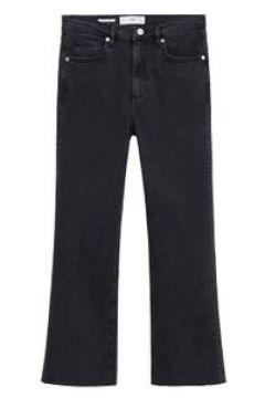 MANGO Jeans \'TEJANO\' schwarz(115818368)