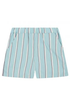 Shorts Resort(113866273)