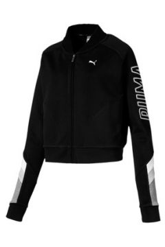 Sweat-shirt Puma 854359(115653410)