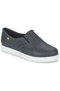 Chaussures Mel KICK(115455851)