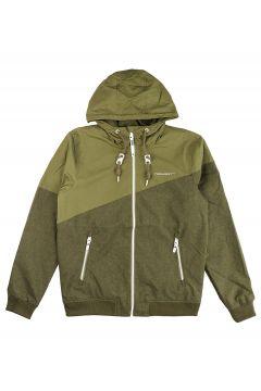 ragwear Wings Jacket groen(116751790)