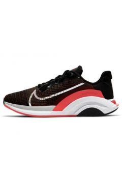 Nike ZoomX SuperRep Surge Kadın Dayanıklılık Egzersizi Ayakkabısı(125118300)