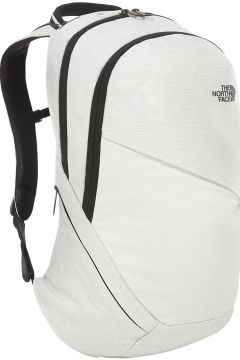 THE NORTH FACE Isabella Backpack wit(109178024)