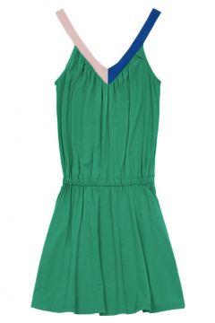 Kleid Etna(117874223)