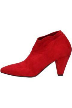 Boots Bottega Lotti 2738(88595605)